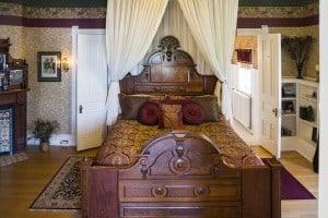 Hotels in Winona MN, Winona MN Hotels, Winona Hotels, D.C. Alexander Suite