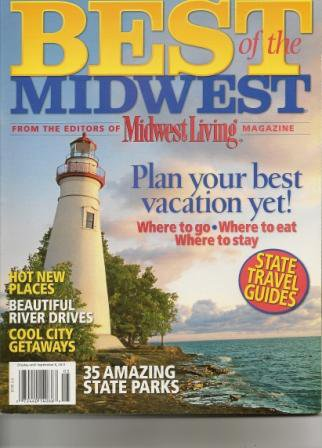 best-of-midwest-cover