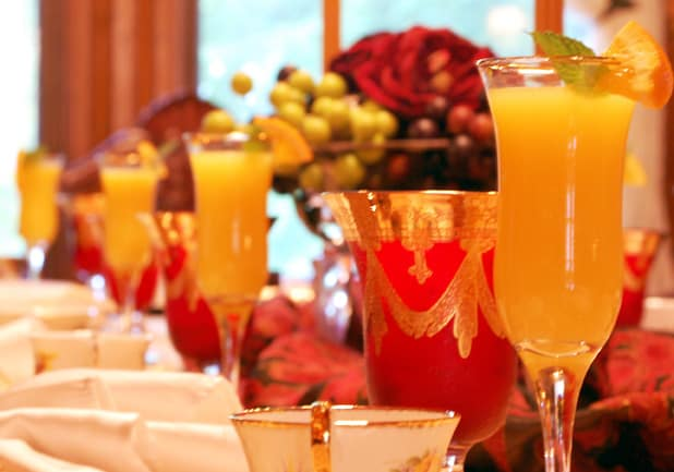 Hotels in Winona MN, Winona MN Hotels, Winona Hotels, Breakfast Image