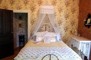 Hotels in Winona MN, Winona MN Hotels, Winona Hotels, Mary's Room