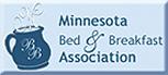 mn-b-and-b-logo